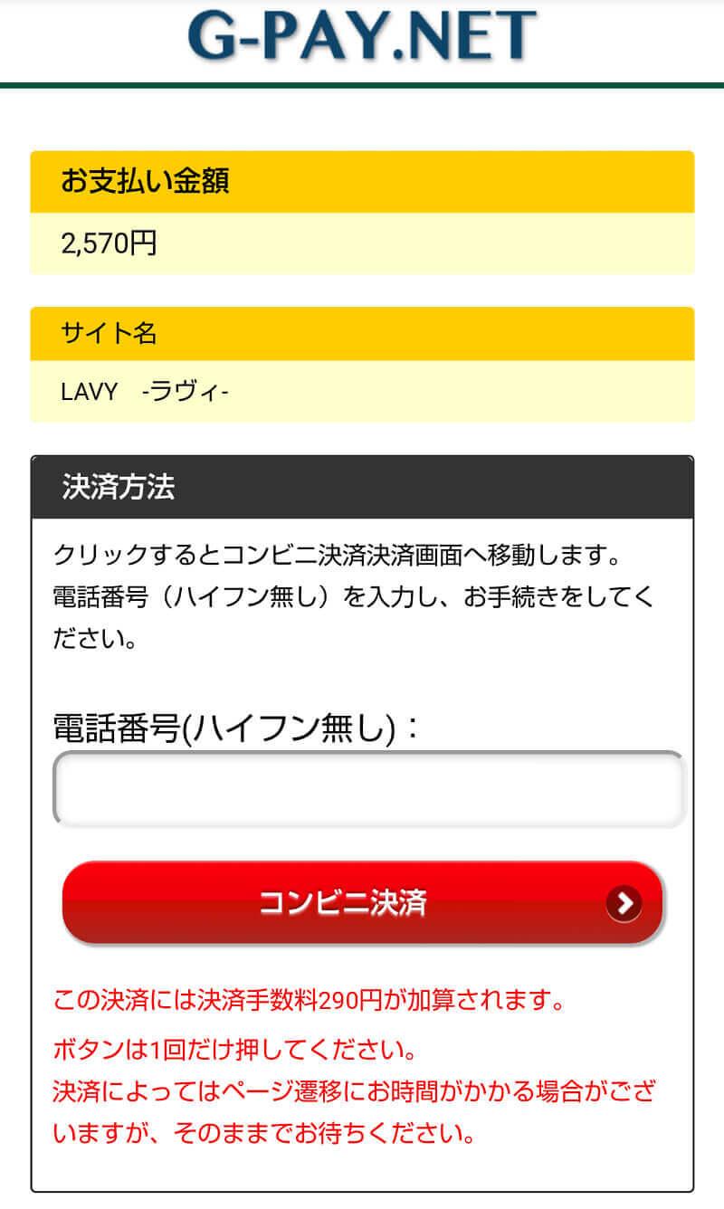 G-PAY.NETの画像